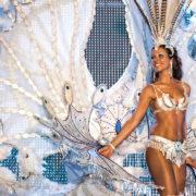 Carnaval-de-Vinaròs