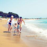 Playa-Fora-del-Forat