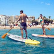 Playa-Fora-del-Forat-(2)