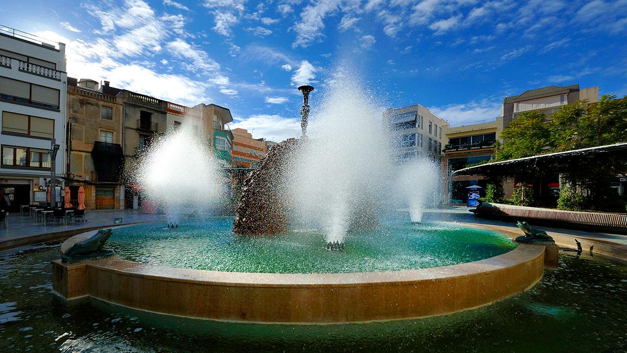 Plaza-de-Sant-Antoni