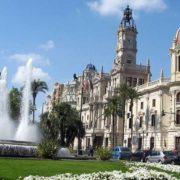 Valencia-destino-3