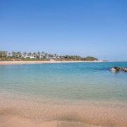 playa-de-Fora-del-Forat