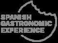 spanish_gastronomic_byn
