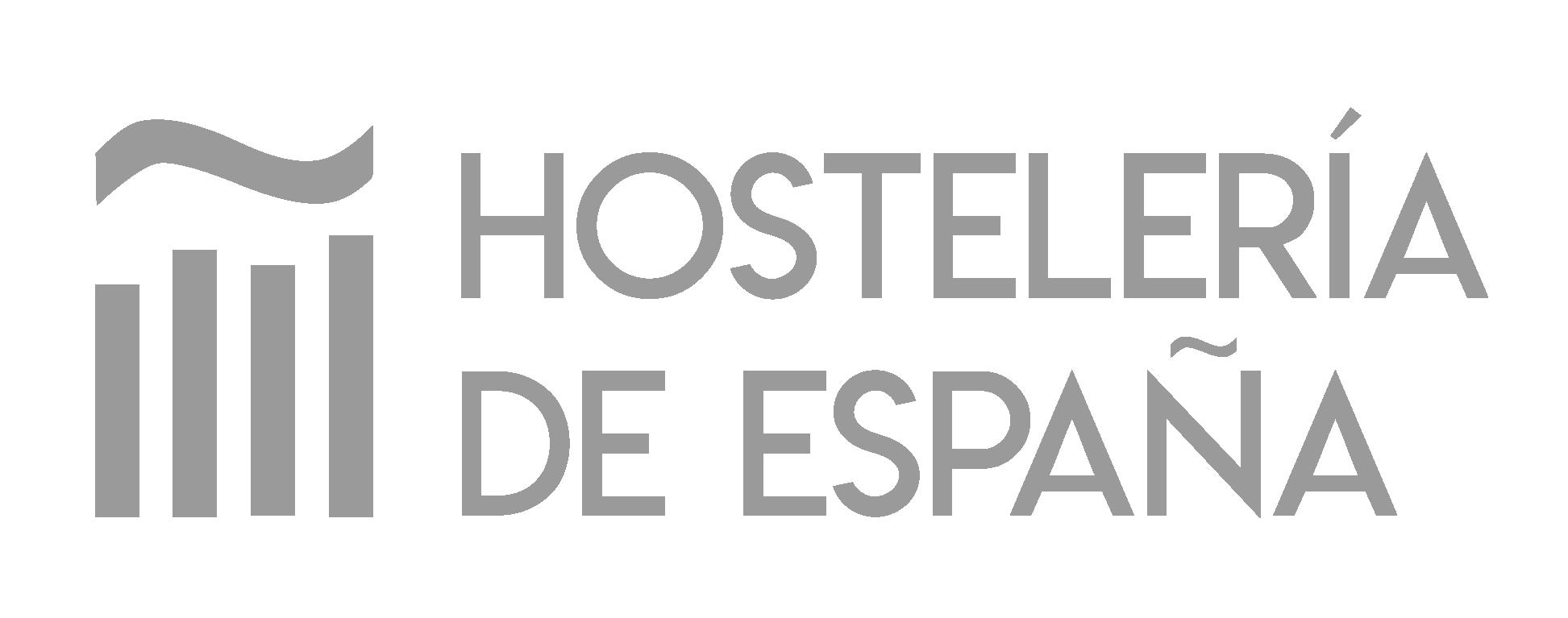 hosteleria de españa-01