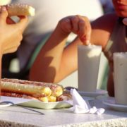 HORCHATA-Y-FARTONS-5919519- Foto_Turismo_Valencia_1024